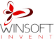 Winsoft Invent